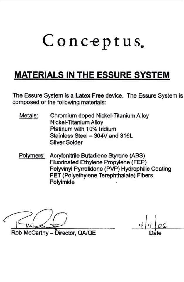 embedded ur systems placement papers